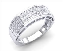diamond ring for men design 41 ring designs for men trends models design trends premium