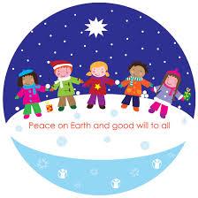 save the children australia christmas card children of the