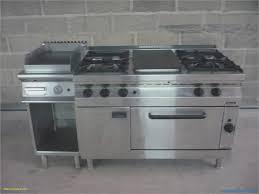 materiel de cuisine pro pas cher materiel cuisine occasion meilleur de materiel cuisine pro unique