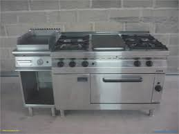 materiel cuisine occasion professionnel materiel cuisine occasion meilleur de materiel cuisine pro unique
