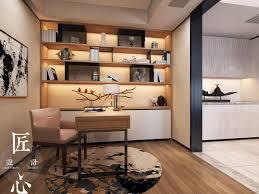 classic design interior ideas for small apartment roohome