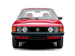 volkswagen scirocco u00271974 u201377 c cars front view 1 4k pins