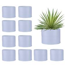online buy wholesale 1 gallon plant pots from china 1 gallon plant