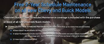 sam leman chevrolet buick inc in eureka il serving peoria