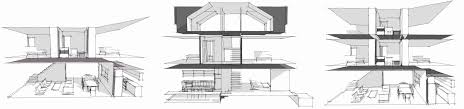new one story house plans 3 story house plans luxury one story ranch style house plans