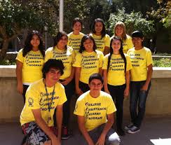 Post Resume On Indeed Camp Services California State University Bakersfield