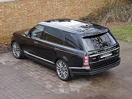 best 25 range rover black ideas on pinterest black cars matte