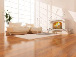 Commercial Wood Flooring Residential And Commercial Hardwood Flooring South Portland Me
