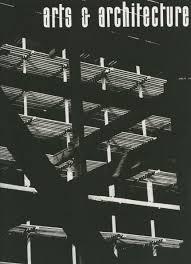 house design magazines pdf magazines architecture art and minneapolis architectural record