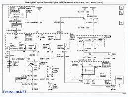 2003 chevy alternator wiring diagram 2003 wiring diagrams