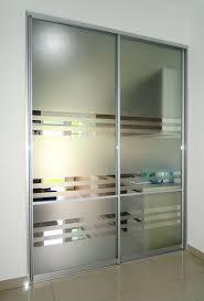 kitchen cabinet sliding doors kitchen sliding door glasshouse2u