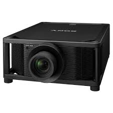 home theater 4k projector sony vpl vw5000es 4k home theater laser projector world wide stereo