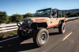 scrambler jeep for sale legacy scrambler jeep motors pinterest scrambler jeeps and