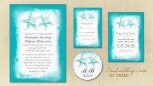 tropical themed wedding invitations wedding invitation card design popular wedding invitation 2017