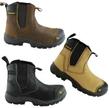 buy cheap boots malaysia clothing hawsers