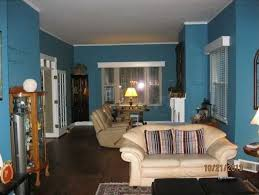 Entryway Color Schemes Foyer Paint Colors Designer39s Top Picks For Foyer Paint Color