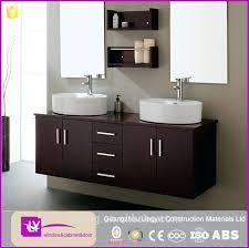 enjoyable used bathroom vanity bathroom cabinets bathroom vanity