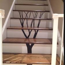 stair risers design of your house u2013 its good idea for your life