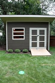 How To Make A Small Outdoor Shed by Best 25 Diy Storage Shed Ideas On Pinterest Diy Shed Plans Diy