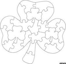free wood craft patterns including puzzle patterns wood crafts