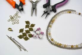 diy bracelet vintage images Easy diy bracelet vintage inspired floral design happy hour jpg