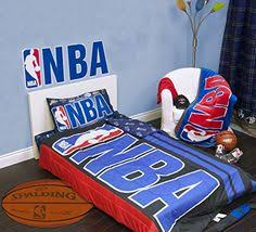 will amazon have black friday bedding deals amazon com nba boutique amazing bedding set for kids boys fans
