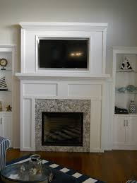 entertainment centers lloyd u0027s cabinet shop cabinet experts