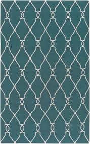 Jill Rosenwald Rugs Rugs Usa Area Rugs In Many Styles Including Contemporary