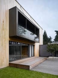 balkongelã nder design baigy verkleidung design balkon