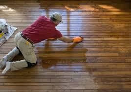 Hardwood Floor Installation Tips Hardwood Floor Installation Tips Important Tips Hardwood Floor