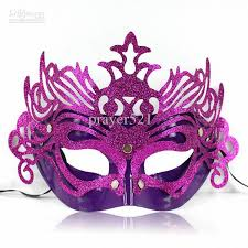 party mask mask party masks masquerade masks play masks