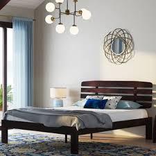 Www Bedroom Designs Bed Designs Buy Modern Designer Beds Ladder