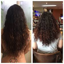 cut before dye hair curl up dye 27 reviews hair salons 1205 freedom blvd