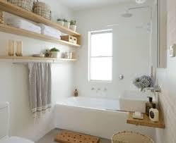bathroom ideas apinfectologia