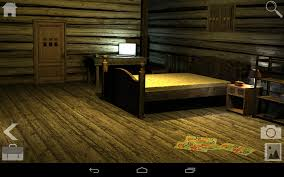Room Escape Games Free Download For Pc Cabin Escape Alice U0027s Story Free Room Escape Game Android Apps