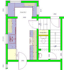 home layout design rules home design rules home design ideas