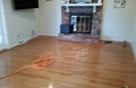 flooring wilmington de 19810 yp com
