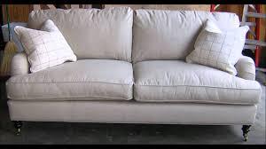 Ashley furniture hoover al
