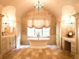 home interior deer picture country bathroom lighting marshalldesign co