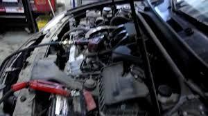 lexus es330 alternator 13a0040 2007 lexus es350 3 5 a t fwd 48748 miles morrison u0027s auto