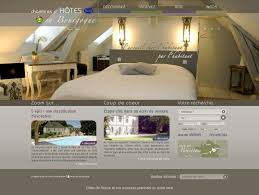 chambres hotes bourgogne chambres dhte joigny hbergements chambres dhte joigny chambre d hote
