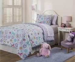 Unicorn Bed Set Unicorn Bedroom Decorating Ideas Kids Unicorn Bedding Set