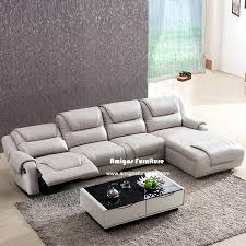 Modern Sofa Bed Sectional Modern Furniture Design Recliner Sofa Bed Latest Sleeper Sectional