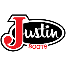 s justin boots on sale justin boots handcrafted since 1879 official site