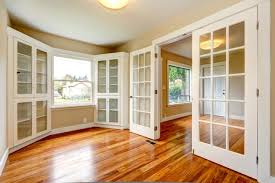 interior door styles for homes what s trending 4 must interior door styles building