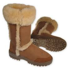 buy ugg boots nz 241 best boots images on uggs boots and kate hudson