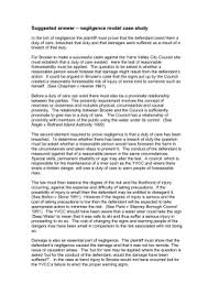 format abstrak tesis universiti teknologi malaysia borang pengesahan status tesis