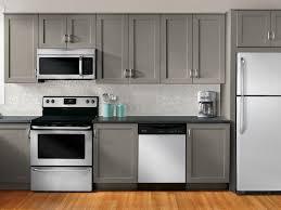 kitchen kitchen appliance bundles and 4 4 piece stainless steel