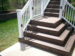 Front Entry Stairs Design Ideas Front Porch Step Ideas Wooden Front Porch Steps Designs Home