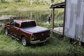 Dodge 1500 Truck Bed Cover - undercover se tonneau cover fast u0026 free shipping